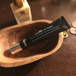 dr. brandt Makeup - NEW. Dr. Brandt | No more baggage de-puff eye gel